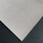 wallpaper Concrete 350