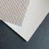 Fiberglass wallpaper 250 g:m2