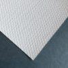 Fiberglass wallpaper 250