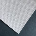 Fiberglass wallpaper 400g