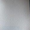 Fiberglass wallpaper 400g:m2