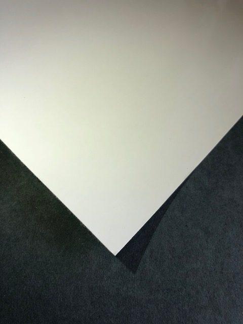 wallpaper smooth gloss
