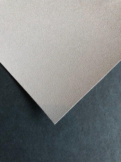 Hoarfrost wallpaper 230