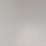 non-woven wallpaper  Canvas