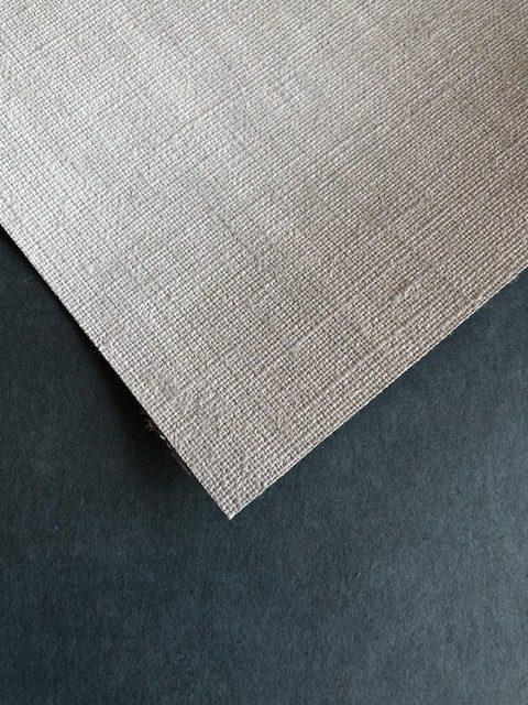 flax canvas