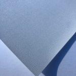 """Non-woven wallpaper """"Canvas"""""""