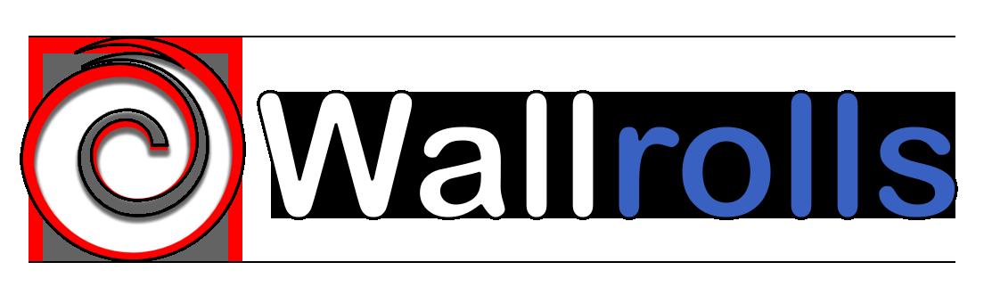 Wallrolls