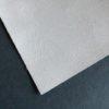 Canvas Brush Stroke Cotton of 100% 400