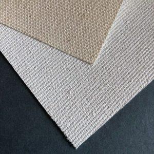 Canvas Cotton 100% 320