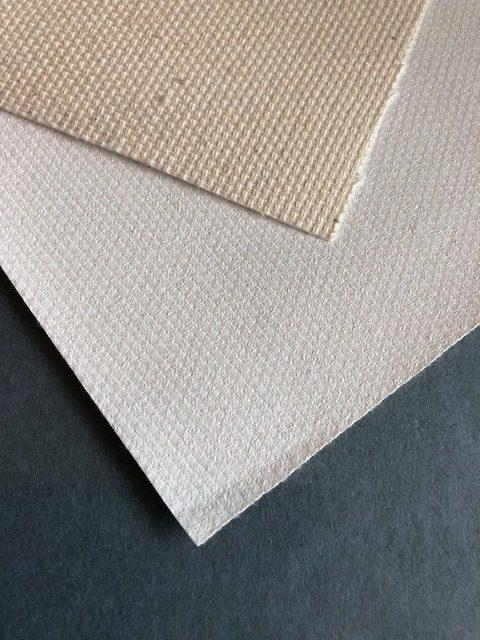 Canvas Cotton 100% 350