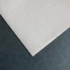 Canvas to a floor Flax of 340 g/m2 50/50
