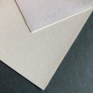 Cotton 100% Extra white 350g/m2