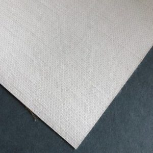 scrim Holst Rough Jute