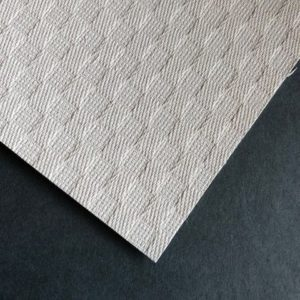 Textile Polyester