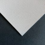 diagonal Textile Polyester