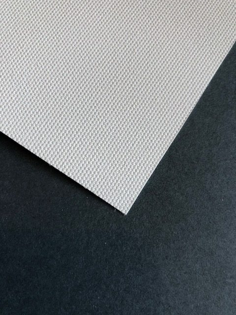 Textile Polyester