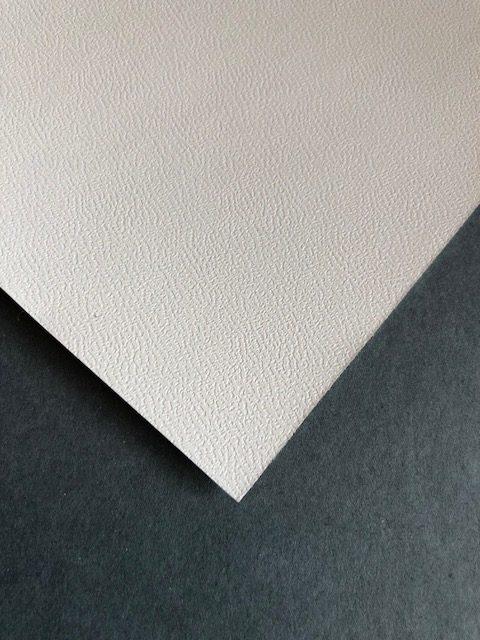 "Non-woven wallpaper ""Skin"" 230 g/m2"