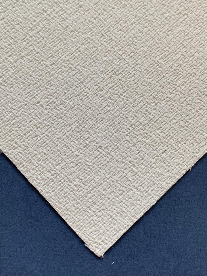 polyester canvas ART