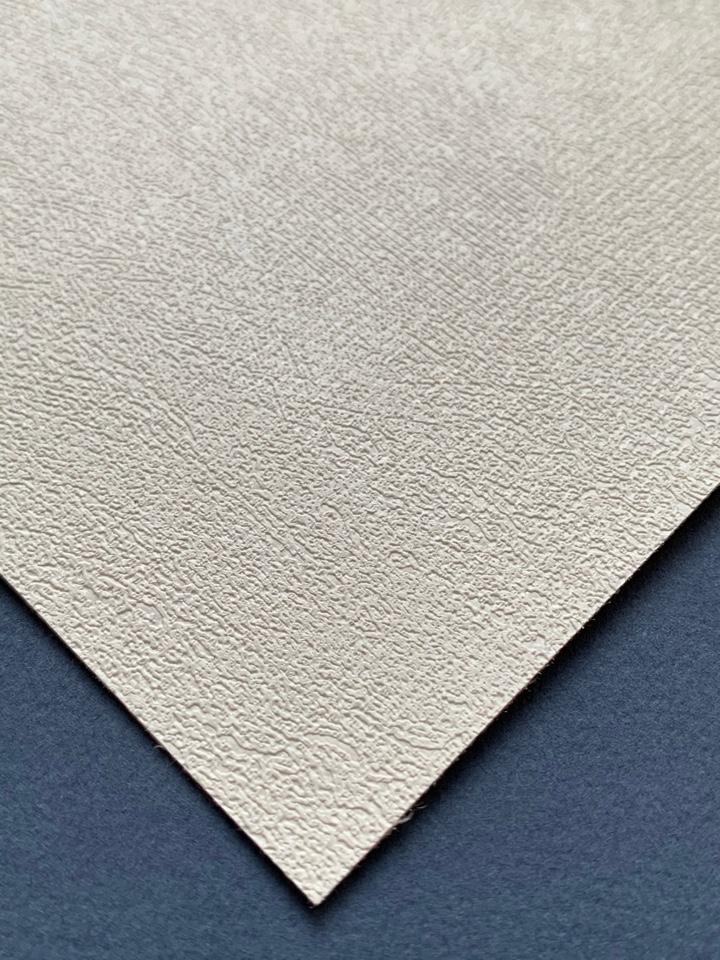 canvas cotton concrete