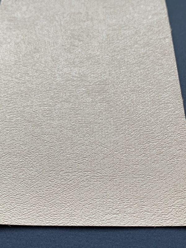canvas cotton concrete