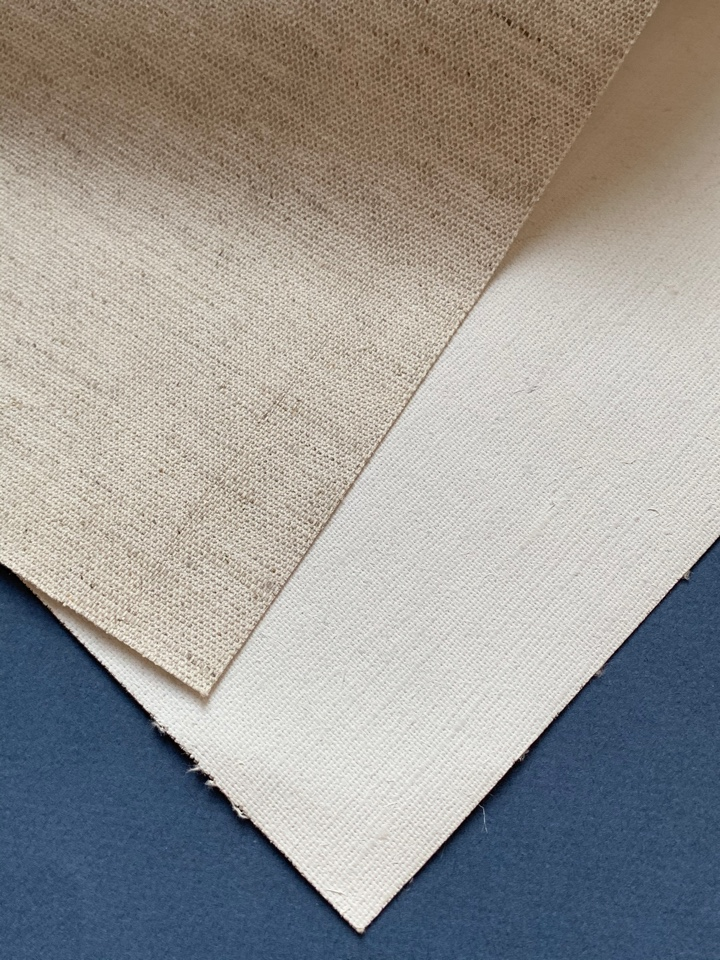 Canvas linen for printing 300gr/m