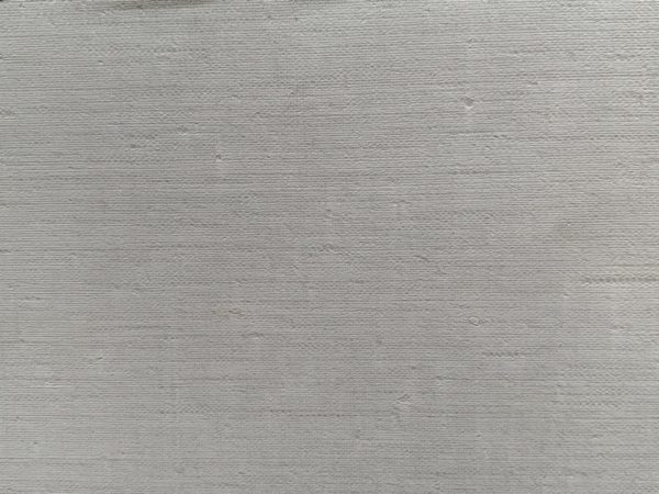 Canvas linen for printing 450gr/m