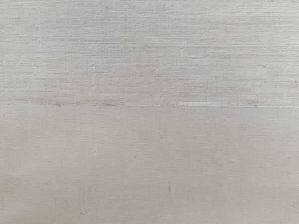 Canvas linen for printing 450gr/m Canvas linen for printing 300gr/m