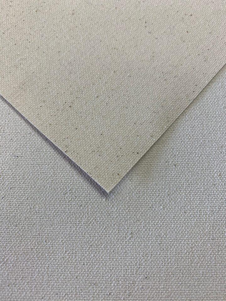 canvas frame cotton